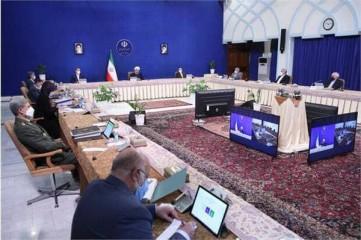 هیاتوزیران با اصلاح اساسنامه کمیتهملیالمپیک موافقت کرد
