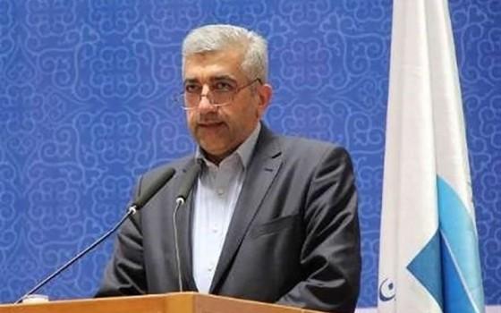 ابلاغ آییننامه شفافیت و دسترسی آزاد به اطلاعات در وزارت نیرو
