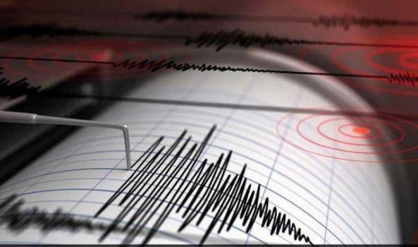 زلزله ایلام به خیر گذشت