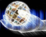 سند ملی توسعه فناوریهای فرهنگی و نرم ابلاغ شد