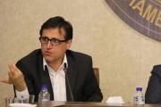 کمک فنی-اعتباری وزارت کار به طرحهای توسعهای خوزستان