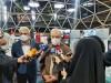 صفر تا صد واکسنهای ایرانی کرونا در کشور تولید میشود