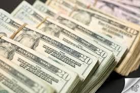 جزئیات افزایش بدهیهای خارجی ایران اعلام شد