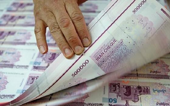 نرخ سود بازار بین بانکی ۱۸.۵ درصد شد