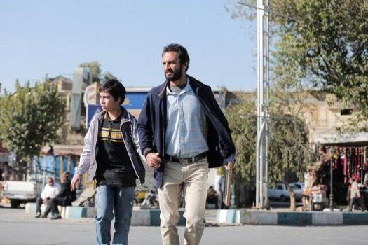 «قهرمان» فرهادی در فهرست دیدنیترین فیلمهای جشنواره کن ۲۰۲۱