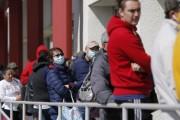 حقوق بیکاری ۳.۷ میلیون آمریکایی قطع خواهد شد