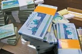 واریز ۸۳۰ میلیون دلار برای هزینههای مربوط به کرونا