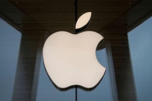 بازگشت کارمندان به دفاتر اپل به تاخیر افتاد