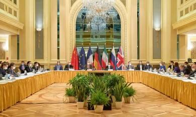 روسیه خواستار ازسرگیری سریعتر مذاکرات احیای برجام شد