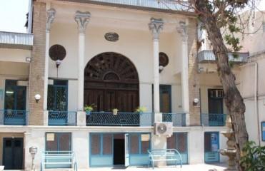ابلاغ مراتب ثبت ملی ۷ اثر فرهنگیتاریخی به استاندار تهران