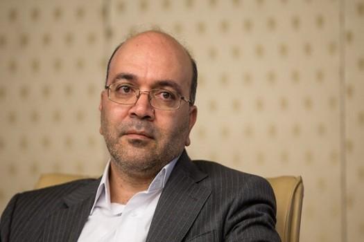 کارگروه ویژه برای اجرای طرحهای مهم آبفا در خوزستان تشکیل میشود
