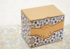 جزئیات مصوبه بسته حمایتی کمک به تامین مسکن زنان خانوار