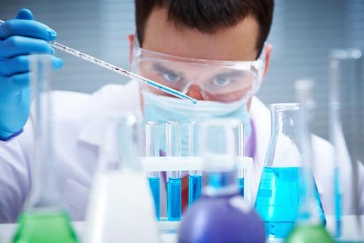 تصویب دو طرح کلان در حوزه تحقیقات و فناوری