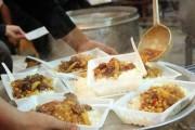 طبخ و توزیع ۳ میلیون پرس غذا در طرح احسان غدیر