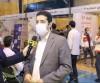 واکسیناسیون کارکنان متروی تهران آغاز شد