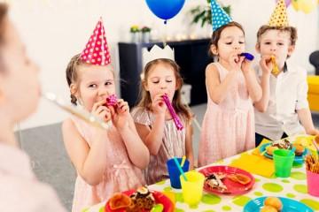 بازگشایی مهدهای کودک از ۶ مهر