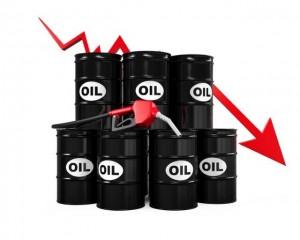 اوراق سلف نفت خام وزارت اقتصاد به فروش رسید