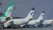 افزایش پروازهای هفتگی هما به فرانسه