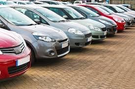 ۲۲۴۹ خودرو در گمرک بلاتکلیف است