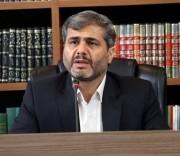 پیشنهاد آزادی مشروط تعداد دیگری محکوم امنیتی به دادگاهها داده شد