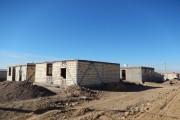 برنامه ساخت سالانه ۵۰ هزار واحد مسکونی در خوزستان