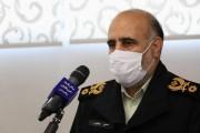 شهادت ۲ مامور پلیس در ۱۰ روز اخیر توسط سارقان مسلح در تهران