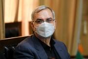 یک میلیون ایرانی آلزایمر دارند