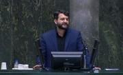 رفع مشکلات بخش اشتغال با راهاندازی «سامانه جامع اشتغال ایرانیان»