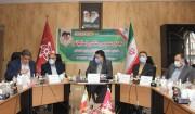 برگزاری مجمع عمومی عادی سالانه سازمان حمایت مصرف کنندگان و تولیدکنندگان