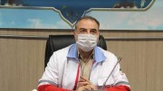 وعده استخدام ۲۰۰ نفر در سازمان جوانان هلال احمر