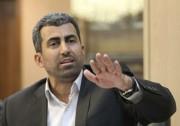 شرکت مس به تعهد انتقال حساب مالی در کرمان عمل نکرد