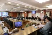 تاکید رییس بنیاد شهید بر خانهدار کردن همه ایثارگران