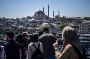 ایرانیها؛ بزرگ ترین خریداران خانه در ترکیه