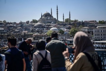 مقررات جدید سفر به ترکیه و محدودیت ورود افغانستانیها