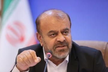 آزادراه شیراز-اصفهان به زودی بهره برداری میشود