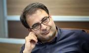 محمود نکونام سرپرست اداره کل روابط عمومی بانک سپه شد