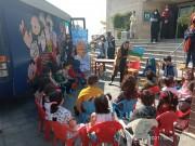 برنامههای متنوع فرهنگی در شمال تهران برگزار میشود